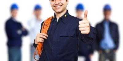 C est quoi technicien de maintenance ccmr - Grille salaire technicien de laboratoire ...